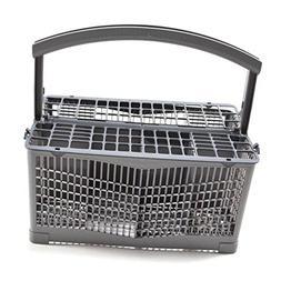 Bosch 00093046 Dishwasher Silverware Basket Genuine Original