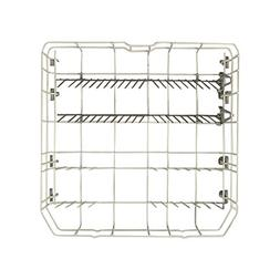 00203987 Bosch Dishwasher Basket