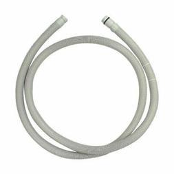 00298564 Genuine Bosch Dishwasher Drain Hose AP2802212, 0028