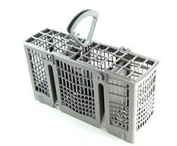 00418280 Bosch Dishwasher Silverware Basket