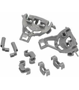 00428344 Bosch Dishwasher Tine Clip Kit
