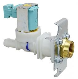 00607335 WATER VALVE - REPLACEMENT FOR BOSCH DISHWASHER