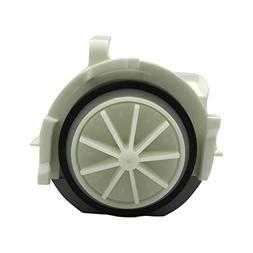 Bosch 00631200 Dishwasher Drain Pump Genuine Original Equipm