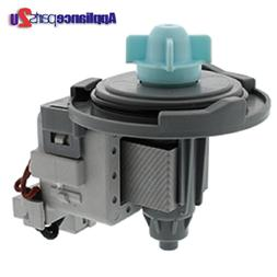 00642239 *NEW* REPLACEMENT FOR BOSCH DISHWASHER - DRAIN PUMP