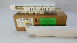 00701523 dishwasher main control new part