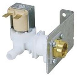 154359801 - OEM FACTORY ORIGINAL FRIGIDAIRE ELECTROLUX WATER