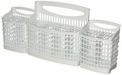 Frigidaire 154423901, 5304507404 Silverware Basket Unit