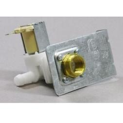 WD15X10001 - Aftermarket Replacement Dishwasher Water Valve