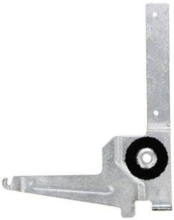 Frigidaire 154597503 Dishwasher Door Hinge