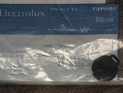 154617301 Electrolux Dishwasher Valve Flapper, OEM