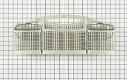 154749502 ELECTROLUX FRIGIDAIRE Dishwasher silverware basket