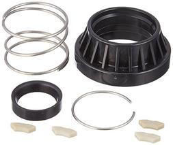 285170 Whirlpool Dishwasher Collar Kit