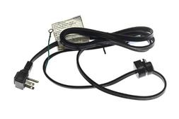 Whirlpool 3407203 Power Cord for Washer