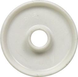 Whirlpool 4162322 Roller Wheel