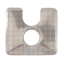 441905 Bosch Dishwasher Filter Screen