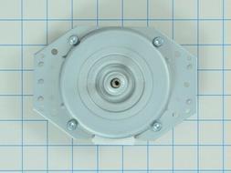 LG 4681ED1004B Dishwasher Pump Motor 100% BRAND NEW