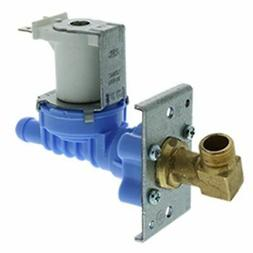 5221DD1001F Dishwasher Water Valve For  LG