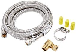 Frigidaire 5304435921 Dishwasher Water Line Installation Kit