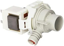 Frigidaire 5304461725 Drain Pump Dishwasher
