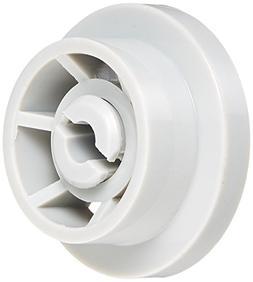 Frigidaire 5304475625  Dish Rack Roller. Unit