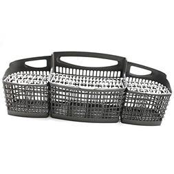 Frigidaire 5304491477 Dishwasher Silverware Basket Assembly