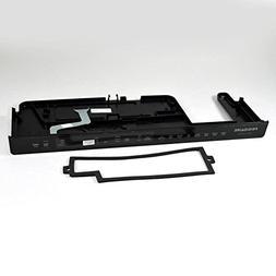 Frigidaire 5304496526 Dishwasher Control Panel Genuine Origi