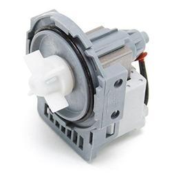 Frigidaire 5304497818 Dishwasher Drain Pump Genuine Original