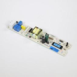 Frigidaire 5304500991 Electronic Control Board