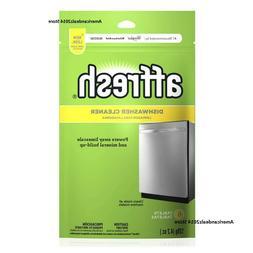 Affresh 6, 24 OR 36 Pack Dishwasher Cleaner - NEW Sealed Ite