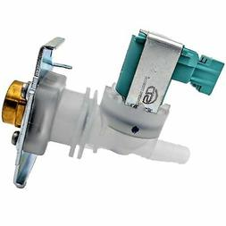 Supplying Demand 622058 Dishwasher Inlet Water Valve Compati