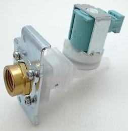 622058 - Water Valve for Bosch Dishwasher