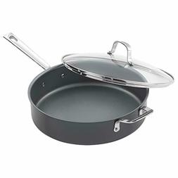 Emeril Lagasse 62928 Dishwasher safe Nonstick Hard Anodized
