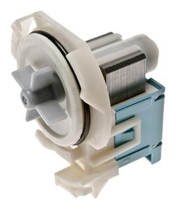 Whirlpool 661658 Drain Pump for Dish Washer