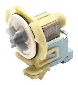 Whirlpool 661662 Drain Pump for Dish Washer