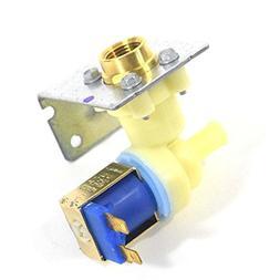 Danby 674000200005 Dishwasher Water Inlet Valve Genuine Orig