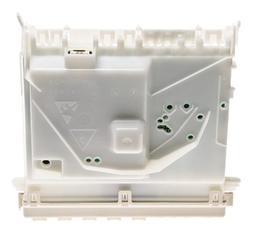 Bosch 676967 Control Unit for Dish Washer