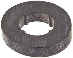 Whirlpool 717273 Washer Rubber