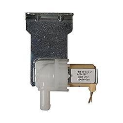 Frigidaire 807047901 Water Inlet Valve