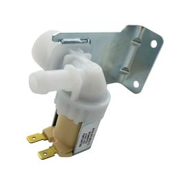 Endurance Pro 807047901 Dishwasher Water Inlet Valve Replace