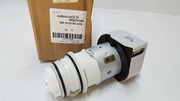 Frigidaire 807473201 Dishwasher Pump Motor Genuine Original