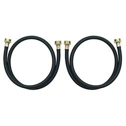 Whirlpool 8212546RP Fill Hose for Washer