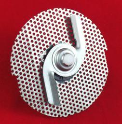8268383  Whirlpool, Maytag Dishwasher Chopper Blade Assembly