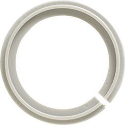 Whirlpool 8268433 Seal Sprayarm