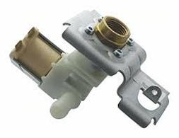 8531669 WP8531669 AP3178609 PS887857 Replacement Dishwasher