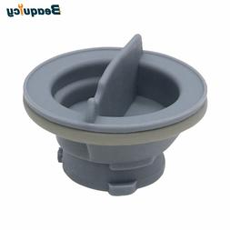 8558307 Dishwasher Dispenser Rinse Aid Caps Fit for Whirlpoo