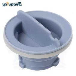 8564929 Dishwasher Rinse Aid Cap Fit for Whirlpool Kenmore K