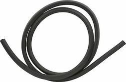 902894 Gasket for Whirlpool Dishwasher Door WP902894
