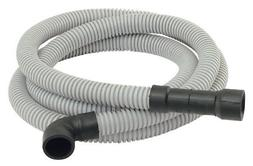 Eastman 91227 Dishwasher Discharge Hose 72