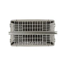 93046 Bosch Dishwasher Silverware Basket Assembly