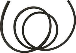 Whirlpool 9743590 Door Seal Replacement